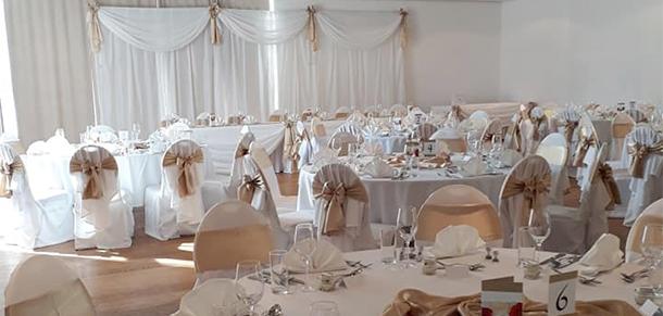 Hochzeitslocation Niederosterreich Hochzeit Im Schloss Das