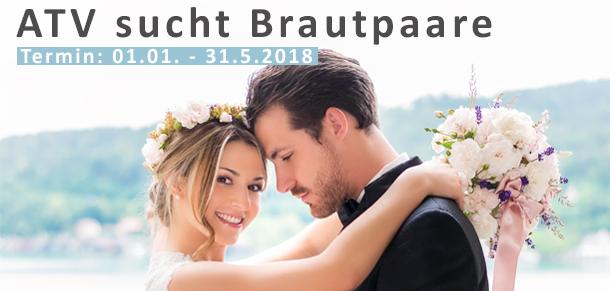 Arzl im pitztal single night - Beste dating app arnoldstein