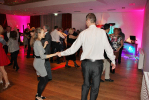 Dinner and Dance_4
