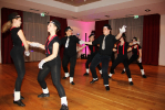Dinner and Dance_5