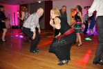 Dinner and Dance_6